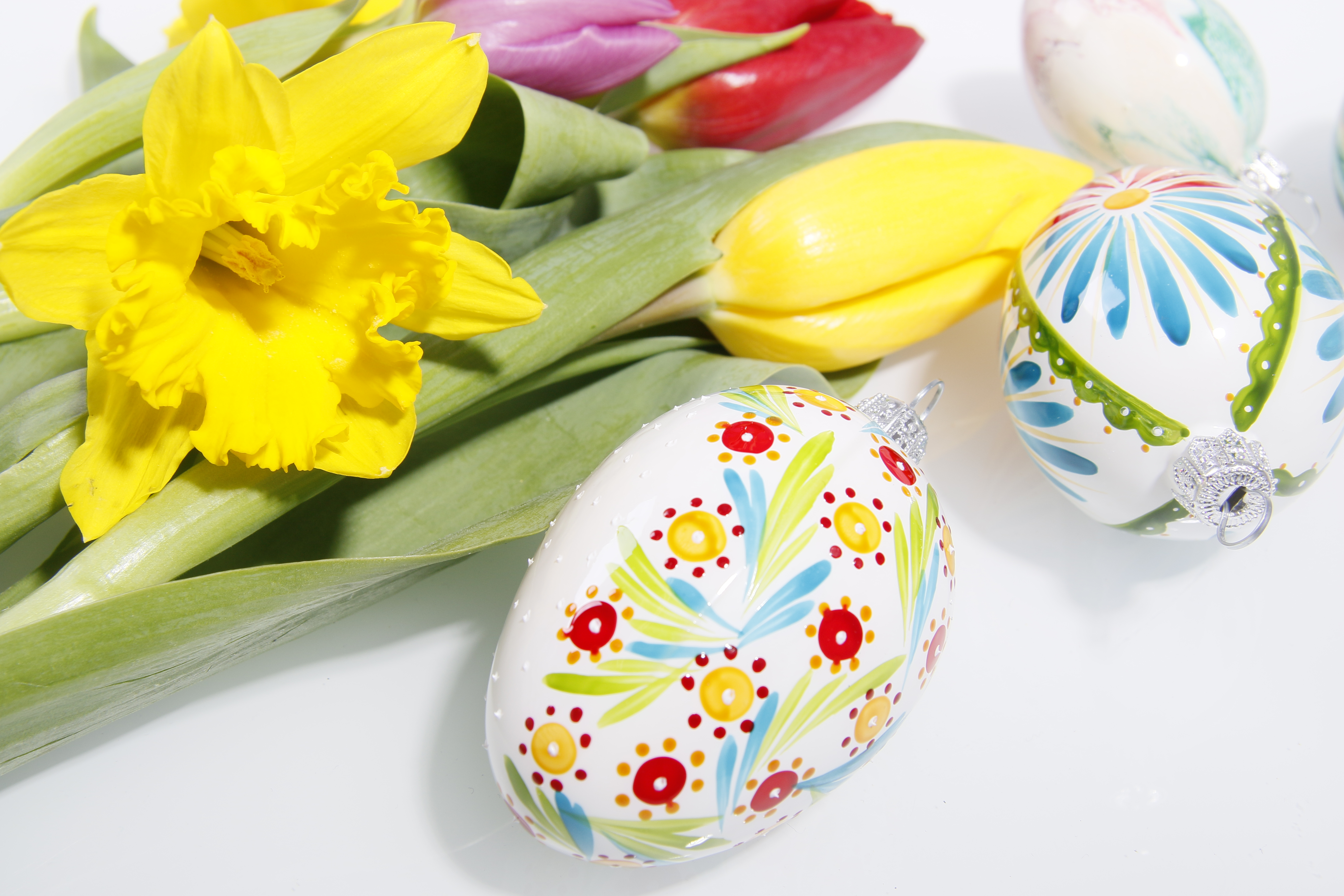 ideas living gumball country seasonal spring easy crafts to decorations how machine decoration diy holiday decor gifts bunnies easter craft fun for stuff